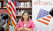 Statements by Assistant Secretary of State for European and Eurasian Affairs Victoria Nuland