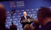 VP Pence at the ACSummit